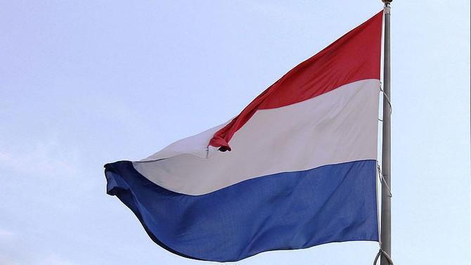 Hollanda'dan 15 Temmuz etkinliği açıklaması