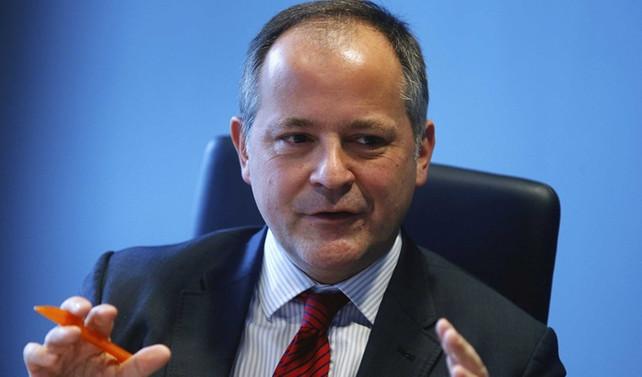 Coeure: ECB politikasını dikkatli düzenlenmeli