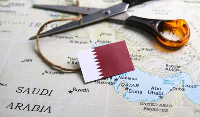 Katar'a karşı yeni önlemler gündemde