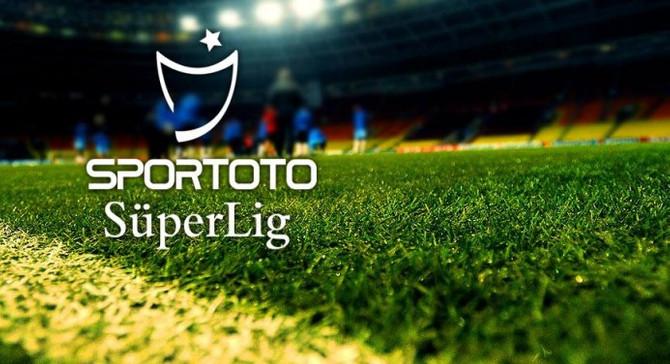 Süper Lig'de 'İlhan Cavcav' sezonu