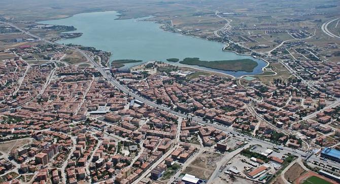 Ankara'da bazı taşınmazlar özelleştirilecek