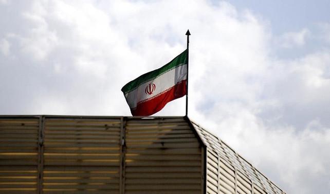İranlı milletvekilinden 'Ermenistan' eleştirisi