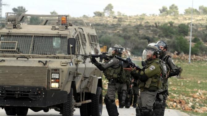 Arap Birliği, İsrail'in hak ihlallerinden kaygılı