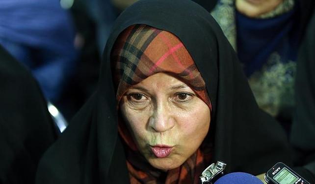 İran'da Rafsancani ailesine yurt dışı yasağı