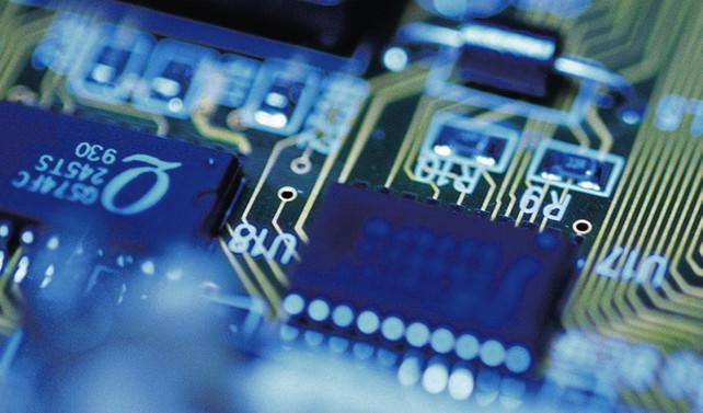 Yazılım üreten işletmeler sanayici kapsamına alındı