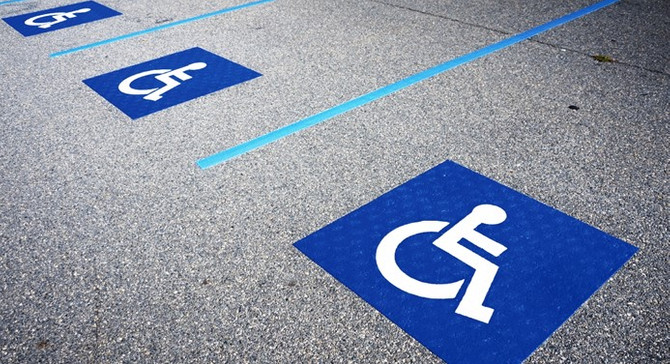 Engelli vatandaşların ithal araç getirmesi kolaylaştı