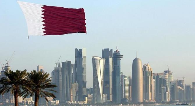 Katar, Suudi Arabistan'dan kara sınırını açmasını istedi