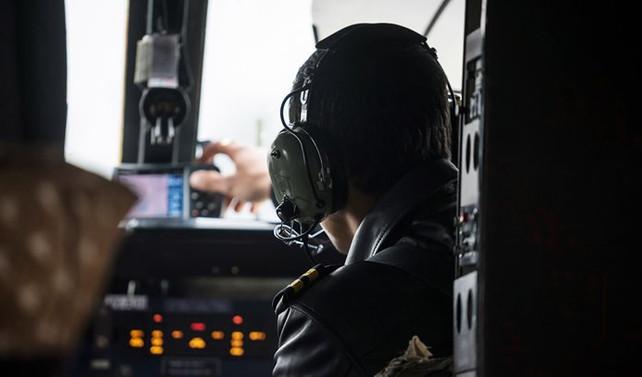 Bursa, savunma ve havacılıkta ihracatını dörde katladı