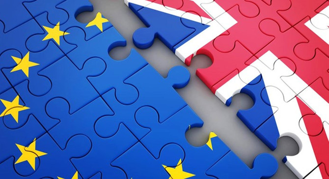Brexit sonrası geçici Gümrük Birliği isteniyor