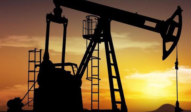Brent petrol 51 doların altına geriledi