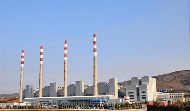 Anadolu Cam Sanayi iki ortaklığını devraldı