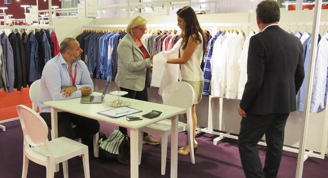 Giyim sektörü 'Moda Konferansı'nda buluşacak