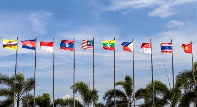 ASEAN, ekonomik ilişkilere katkı sağlayacak