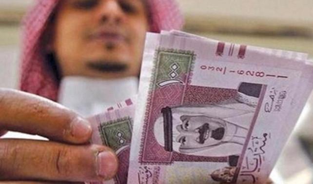 Suudiler yeni yılla birlikte KDV'ye geçiyor