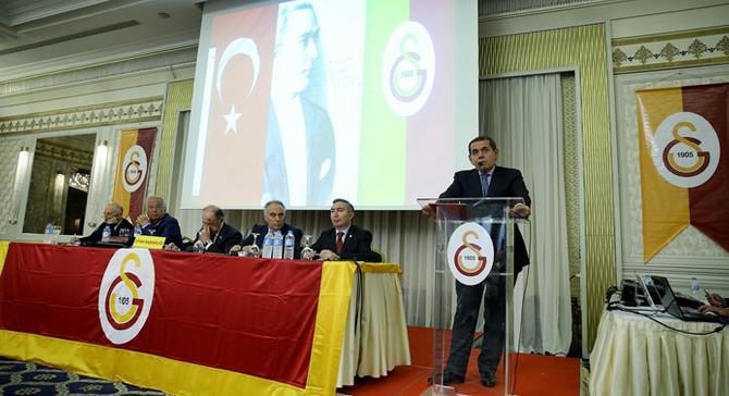 Özbek: 14 milyon euroya yeni bir takım kurduk