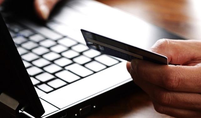 İnternetten kartlı alışverişte onay süresi uzatıldı
