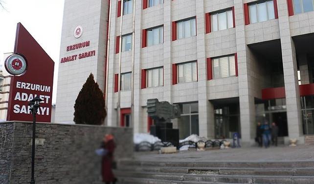 HDP ilçe başkanına 6 yıl hapis