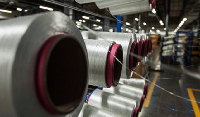 'Tekstilde önlemleri şimdiden almalıyız'