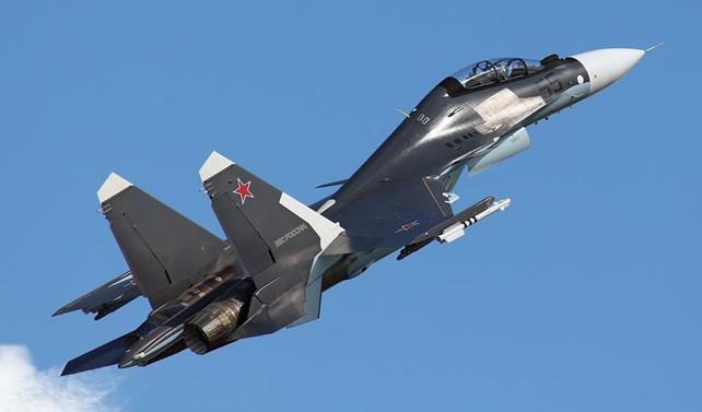Rusya, 200 DEAŞ'lıyı öldürdüğünü duyurdu