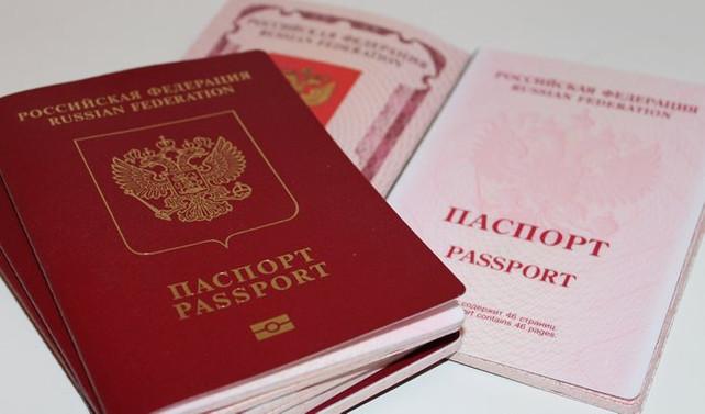 ABD, Rusya'dan vize işlemlerini donduruyor