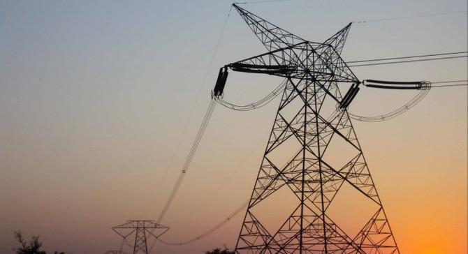 Elektrik kesinti sürelerini azaltan Çedaş 500 milyon liralık yatırım hedefliyor