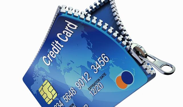 Ticari kart dünyası 3.5 milyonu devirdi