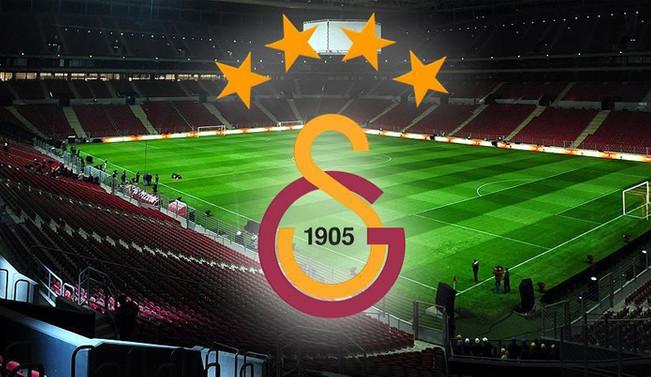 Kombinede lider Galatasaray