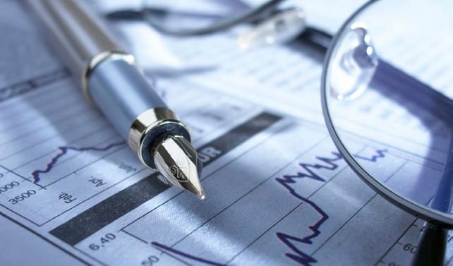 Bankacılık dışı finans yüzde 20 büyüdü