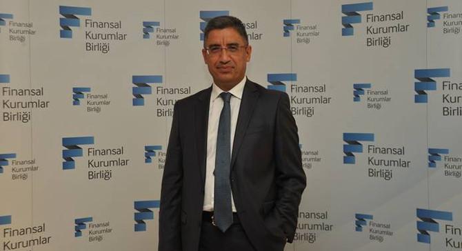 Banka dışı finans, 2. KGF kapsamına alınmak isteniyor