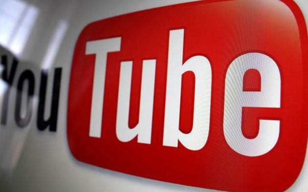 YouTube Suriye'deki videolarını kaldırıyor