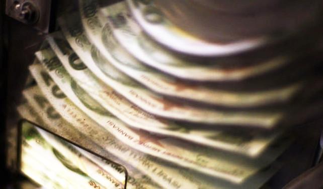 Fitch: Kredi büyümesi yüzde 20'ye ulaşır