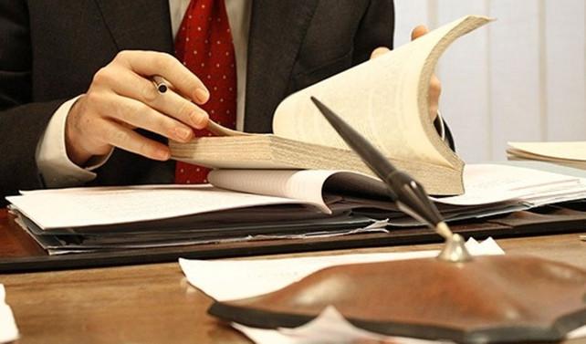 Avukat Melih Akkurt: Kamu alımlarında aşırı düşük teklif sorgulanacak
