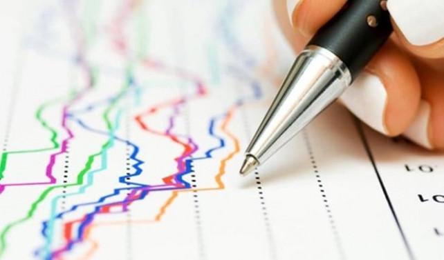 Sektörel güven ağustosta yükseldi