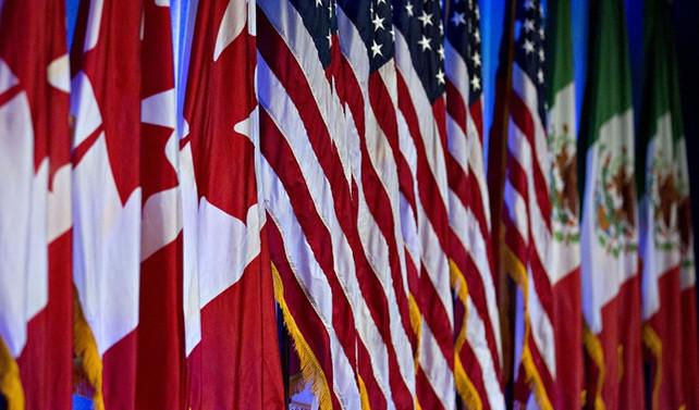 NAFTA'nın sona ermesinin olası etkileri