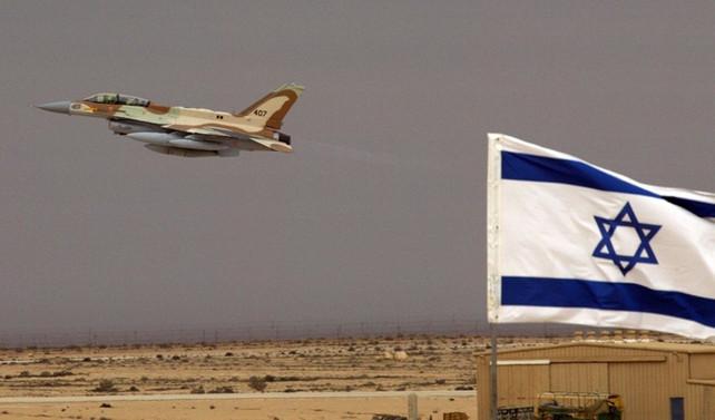 İsrail, iki yılda binlerce Arap'ın vatandaşlığını iptal etti