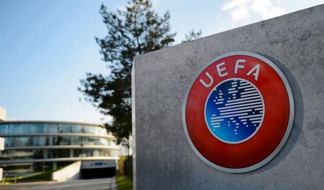 UEFA'dan kulüplere Finansal Fair Play uyarısı