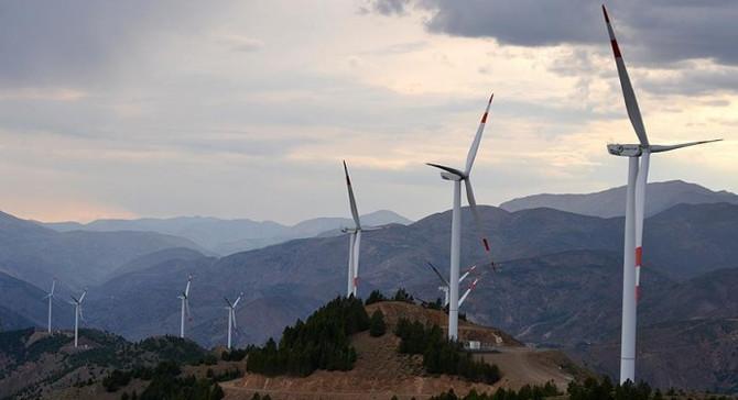 Yerli enerji için küçük ölçekli YEKA önerisi