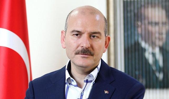 PKK, uyuşturucudan 1,5 milyar dolar para kazanıyor