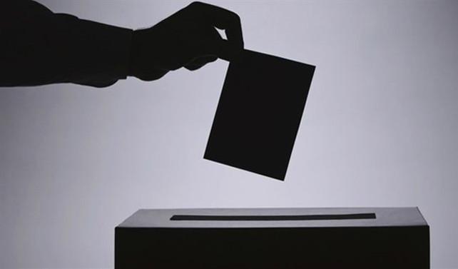 ATO Başkanı: Şirket kuruluşlarındaki artış seçim manipülasyonu