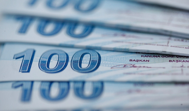 Katılım bankalarının kârı ilk yarıda yüzde 36 arttı