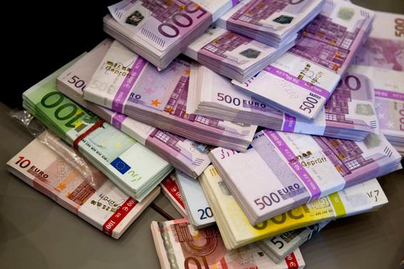 Euro, 1.20 doların üzerine çıktı