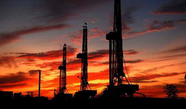 Dünyanın en büyük enerji şirketi doğuyor