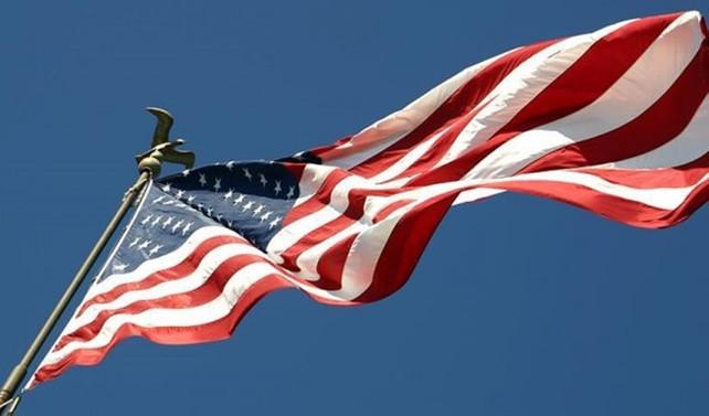 ABD'de perakende satışlar yüzde 4,3 arttı