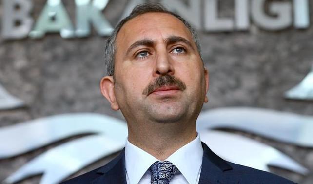 'Kılıçdaroğlu, yargıya saldırmaktan vazgeçmelidir'