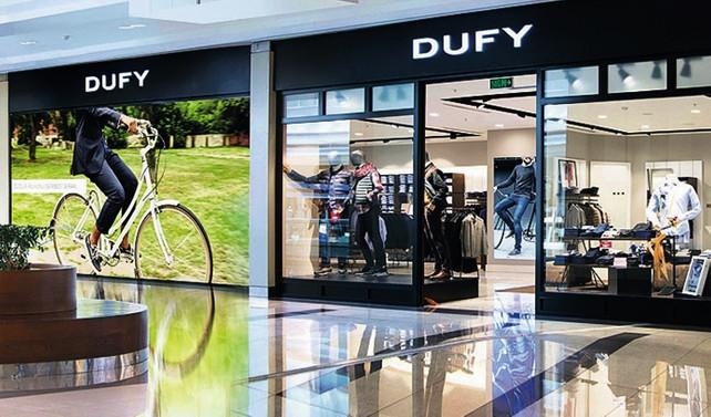 Dufy'yi baştan yarattı, dünyaya Afrika'dan açıldı