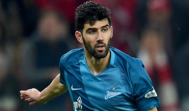 Fenerbahçe, Neto transferini bitirdi