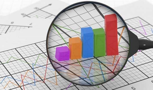 R&I: Türkiye ekonomisi toparlanıyor