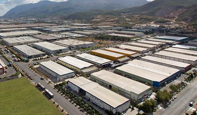 Cazibe Merkezi yatırımları yarın açıklanacak