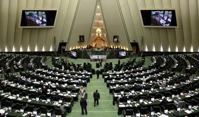 İran'da yeni kabine kuruluyor