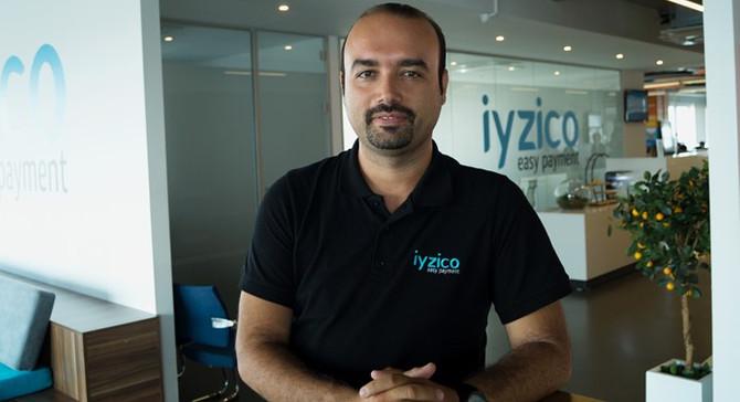 iyzico'dan girişimciler için özel paket